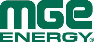 MGE Energy Issues September 2020 'Interim Report'