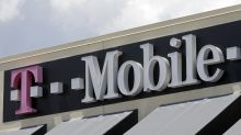 A T-Mobile, Sprint Merger is 'unlikely' according to a new report