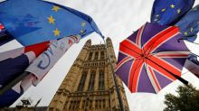 Britain votes in divisive 'Brexit election'