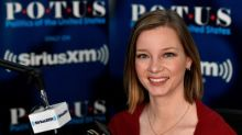 SiriusXM to Launch New Polling Show on What Americans Really Think Hosted by Political Analyst, Pollster Kristen Soltis Anderson
