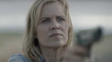 'Fear the Walking Dead' Season 3B Trailer Debuts at Comic-Con