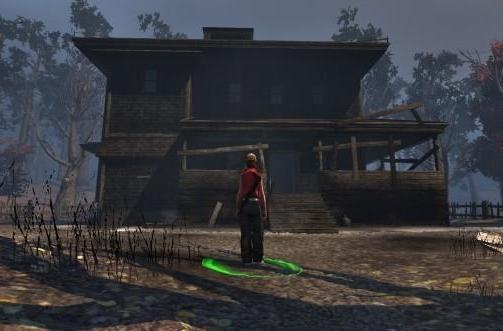 Funcom rehires staff, confirms TSW group investigation missions