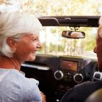 Rules for elderly drivers: Everything you need to know from licence renewals to eyesight requirements