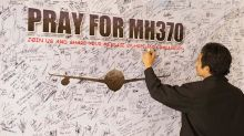 MH370: Search vessel sinks after crashing into underwater volcano