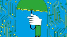 Softbank's big tech bet Arm Holdings faces uncertain future