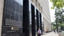 Partisan vote likely for Export-Import Bank measure