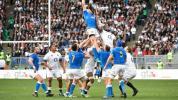 Rugby, Sei Nazioni: Italia ancora ko 56-19 in Irlanda