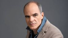 'House Of Cards' Star Michael Kelly Signs With WME