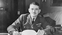 Sir Frank Whittle: the test pilot who revolutionised aviation
