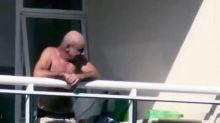 Com fim do recesso, PGR pede ao STJ para restabelecer prisão de Queiroz e da mulher