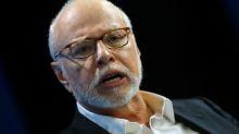 Elliott takes 6.1 percent stake in Dutch Intertrust