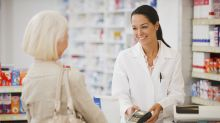 Better Buy: Walgreens Boots Alliance vs. CVS Health