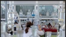 Thermo Fisher to Acquire BD's Advanced Bioprocessing Unit