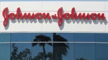 AstraZeneca, J&J vaccine trials back on track in US