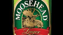 Moosehead Breweries pledges up to $20K for new Tyne Valley arena