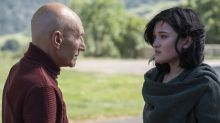 'Star Trek: Picard': A new Comic-Con trailer features the return of 'Trek' fan favorites and the beginning of a grand adventure