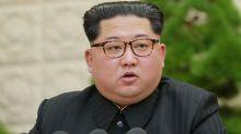 La Corée du Nord arrête ses essais nucléaires, une décision saluée à l'unanimité
