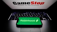 What the GameStop Congressional hearing will reveal to retail investors