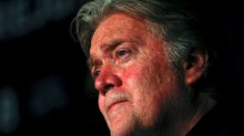Steve Bannon wins case to set up Italy political academy