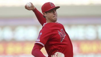 We need answers about Tyler Skaggs' death