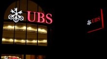 UBS launches SARON-based Swiss franc mortgages, phases out LIBOR