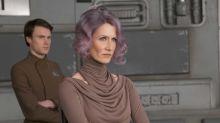 """Filmfehler im neuen """"Star Wars""""? Das steckt hinter der Zehn-Sekunden-Tonpause"""