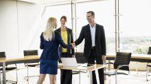 Colloquio di lavoro, le domande vietate che non vi possono fare