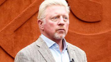 Nuovi guai per Boris Becker: dichiara un falso passaporto diplomatico