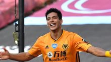 Transfer news LIVE: Man United poised to sign Raul Jimenez as Jadon Sancho agreement nears, Arsenal offered £9m Coutinho deal