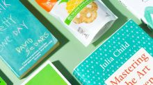 NatureBox Snacks Now Available at Barnes & Noble College Bookstores Nationwide