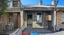 Chilling story behind 'uninhabitable' $700,000 Sydney property listing