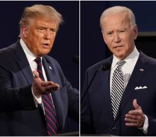 Final debate could thrust foreign policy back into campaign