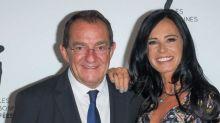 """""""Cela fait des années que je lui demande de lever le pied"""" : comment Nathalie Marquay a convaincu Jean-Pierre Pernaut de quitter le 13h de TF1"""