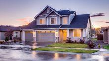 Cómo pedir una hipoteca desde casa para no saltarse el confinamiento