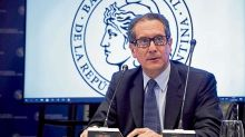 Causa dólar futuro: rechazan pedidos de Miguel Pesce y Alejandro Vanoli para ser sobreseídos