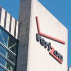 Verizon (VZ) Launches Hyper Precise Location Service for Customers