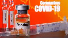 ICMR Letter Asks Bharat Biotech to Deliver Covid-19 Vaccine by August 15, Experts Warn Shortcuts Risky