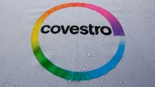 Covestro confirms 2019 outlook despite cooling economy