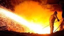US tariffs on EU steel and aluminium 'patently absurd' - Fox