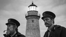 Robert Pattinson says he almost punched 'The Lighthouse' director during gruelling shoot