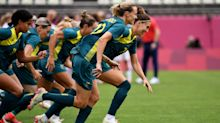 Australia at the Olympics on Friday: day 7 schedule of who and when to watch in Tokyo today