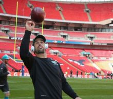 Fantasy Freak Show Podcast: Eric Decker escapes from New York
