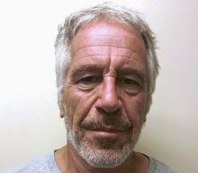 Jeffrey Epstein: Billionaire paedophile appeals judge's decision to deny him bail