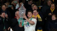 Dylan Hartley faces Six Nations fitness test