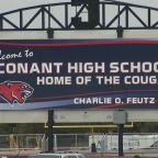 Conant High School teacher resigns amid allegations of inappropriate relationship with past student