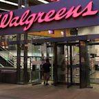 Pharmaceutical Wholesale to Aid Walgreens' (WBA) Q3 Earnings?