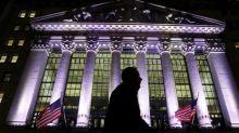Nuovi record a Wall Street ma ora c'è il rischio di sell off