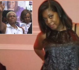 Dwyane Wade's Family Anguished After Cousin's Murder: 'A Life That's Gone Too Soon'