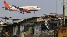 A Chance for Air India to Lose the Baggage