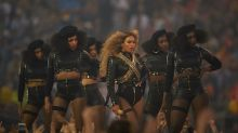 Beyoncé Reportedly Starting 11-Hour Coachella Rehearsal Days This Week